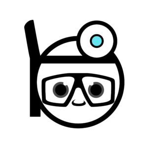 Pooldoktor