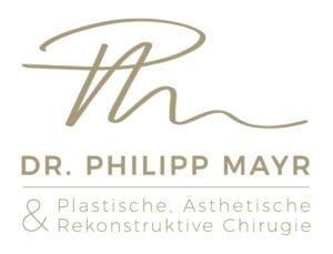 Plastische Chirurgie Linz & Wels