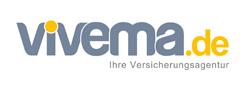 Vivema